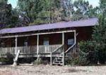 Foreclosed Home en COUNTY ROAD 246, Cullman, AL - 35057