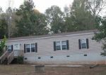 Foreclosed Home en TRACTOR DR, Gray Court, SC - 29645