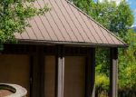 Foreclosed Home en BLANCHARD LAKE DR, Whitefish, MT - 59937