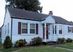 Foreclosed Home en THEMIS ST, Cape Girardeau, MO - 63701