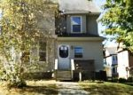 Foreclosed Home en S HIGH AVE, Freeport, IL - 61032