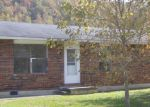 Foreclosed Home in BOONE PL, Morehead, KY - 40351