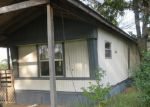 Foreclosed Home en GRANDEUR RD, Danville, AR - 72833