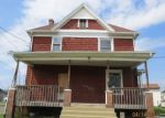 Foreclosed Home en 11TH ST NW, Canton, OH - 44703