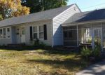 Foreclosed Home en W 6TH ST, Sedalia, MO - 65301