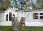 Foreclosed Home en S WATER ST, Salem, MO - 65560