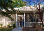 Foreclosed Home en LAKE MARS AVE, Ocean Springs, MS - 39564