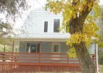 Foreclosed Home en 1ST AVE S, Reed Point, MT - 59069