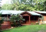 Foreclosed Home in EDEN CIR, Cleveland, GA - 30528