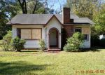 Foreclosed Home en S EUREKA ST, Greenville, MS - 38701