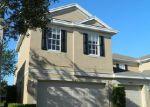 Foreclosed Homes in Saint Petersburg, FL, 33709, ID: F3858192
