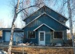 Foreclosed Homes in Fairbanks, AK, 99701, ID: F3858434