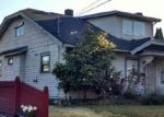 Foreclosed Home en 4TH AVE SE, Puyallup, WA - 98372