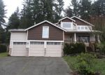 Foreclosed Home en 30TH AVENUE CT NW, Gig Harbor, WA - 98335