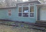 Foreclosed Home en 151ST AVE E, Graham, WA - 98338