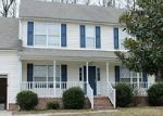 Foreclosed Home en SUNDEW DR, Carrollton, VA - 23314