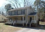 Foreclosed Home en SUMMERBROOKE DR, North Chesterfield, VA - 23235