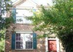 Foreclosed Homes in Ashburn, VA, 20147, ID: F3859339