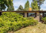 Foreclosed Home en N 680 W, Orem, UT - 84057
