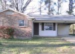 Foreclosed Homes in Memphis, TN, 38127, ID: F3859571