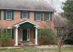 Foreclosed Home en CENTRAL AVE, Monteagle, TN - 37356
