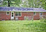 Foreclosed Home en SCENIC DR, Murfreesboro, TN - 37129