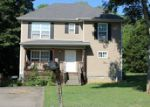 Foreclosed Homes in Nashville, TN, 37207, ID: F3859739