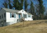 Foreclosed Homes in Clarksville, TN, 37040, ID: F3859830