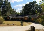 Foreclosed Home in SPRING POINT DR, Easley, SC - 29640