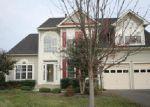 Foreclosed Homes in Ashburn, VA, 20148, ID: F3860099