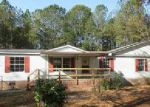 Foreclosed Home en PINE KNOT RD, Lugoff, SC - 29078