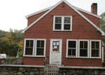 Foreclosed Home en MOUNT AVE, Lincoln, RI - 02865