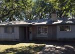 Foreclosed Homes in Arlington, TX, 76013, ID: F3860294