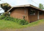 Foreclosed Home en GOLF COURSE LN, North Bend, OR - 97459