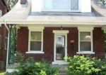 Foreclosed Home en WOODBINE AVE, Cincinnati, OH - 45211