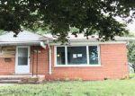 Foreclosed Home en LENORE, Redford, MI - 48239