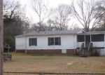 Foreclosed Home in WALNUT AVE, Belmont, NC - 28012