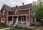 Foreclosed Home en W ORCHARD AVE, Shepherd, MI - 48883