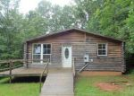 Foreclosed Home in GREEN COVE RD, Bakersville, NC - 28705