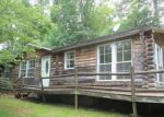 Foreclosed Home en GREEN COVE RD, Bakersville, NC - 28705