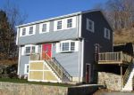 Foreclosed Home en LINWOOD RD, Lynn, MA - 01905