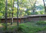 Foreclosed Home en N HILLS DR, Cape Girardeau, MO - 63701