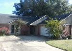 Foreclosed Home in ROSELAWN CIR, West Memphis, AR - 72301