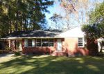 Foreclosed Home en DODSON TER SW, Atlanta, GA - 30311