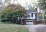 Foreclosed Home en NEWTON DR, Gainesville, GA - 30506
