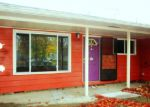 Foreclosed Home en MAIN ST SE, Albany, OR - 97322