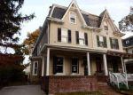 Foreclosed Home en W WINONA ST, Philadelphia, PA - 19144