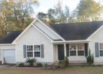 Foreclosed Home in FARMWOOD CIR, Conway, SC - 29527