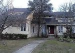 Foreclosed Home en WOODS RD, Absecon, NJ - 08201