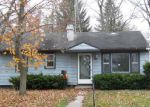 Foreclosed Home en ALMA ST, Dowagiac, MI - 49047